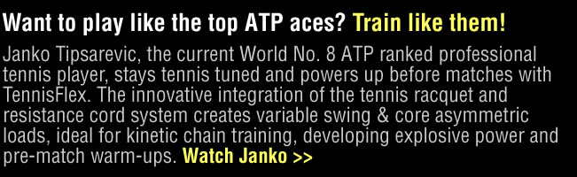 tennis-video-marketing.jpg